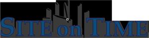 Site On Time Websites